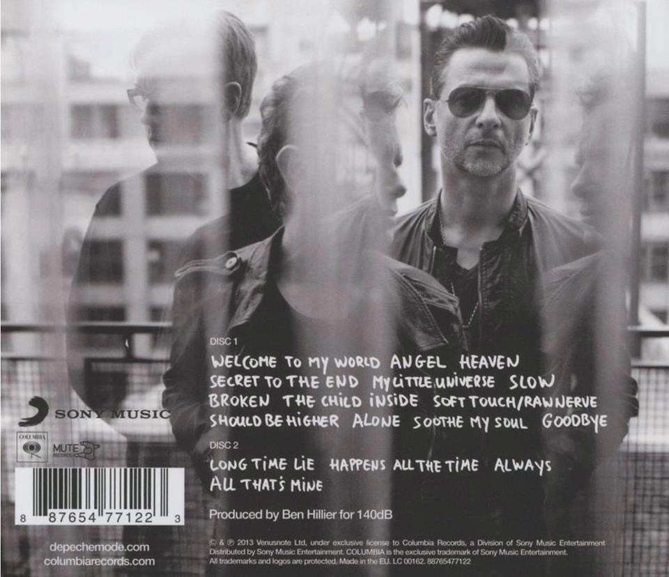 Depeche_Mode_-_Delta_Machine_back