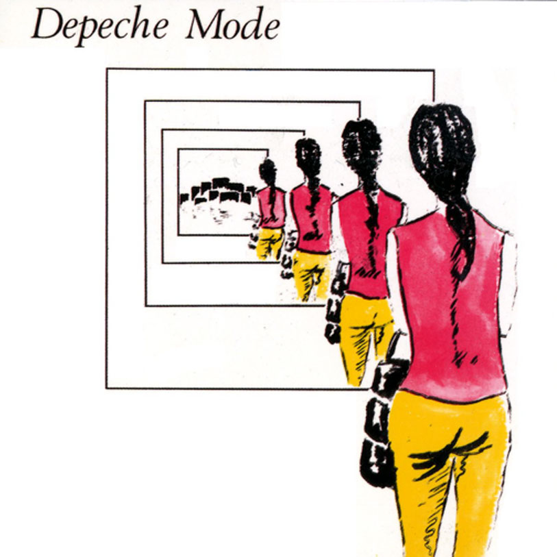 Depeche_Mode_-_Dreaming_of_Me