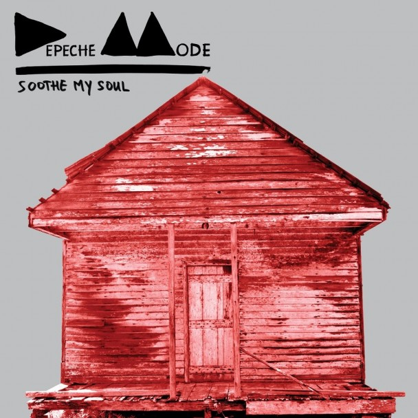 Depeche_Mode_-_Soothe_My_Soul