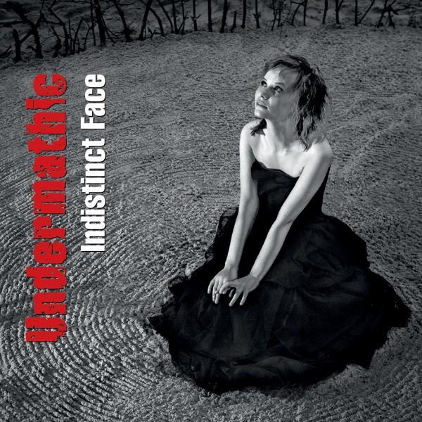 Undermathic_-_Indistinct_Face