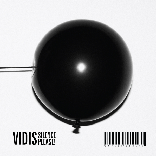 V.A._-_Vidis_-_Silence_Please_(Get_Physical_Music)_out_8_Mar_2013