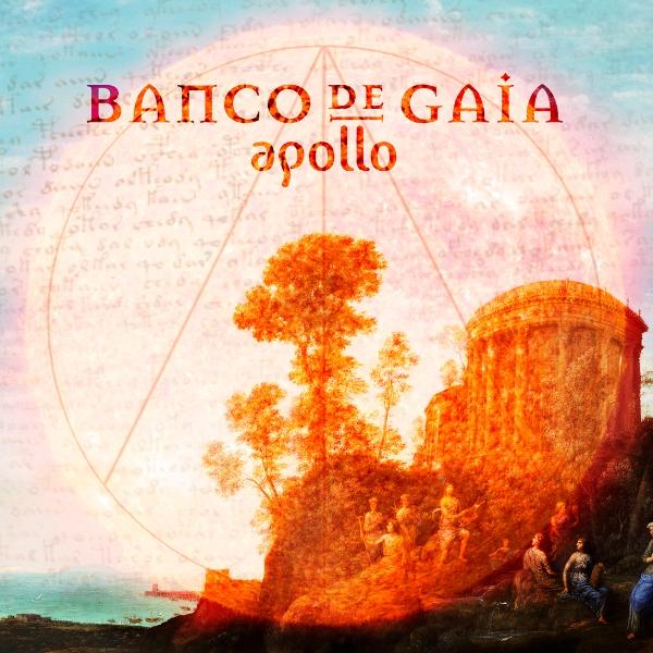 Banco_De_Gaia_-_Apollo