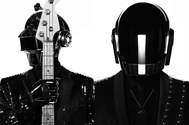 Daft_Punk_-_Random_Access_Memories