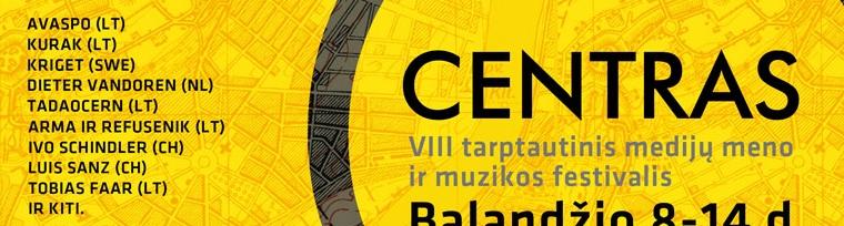 Kurak_ar_Centras