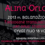 Opus_Ore_VI_-_Alina_Orlova