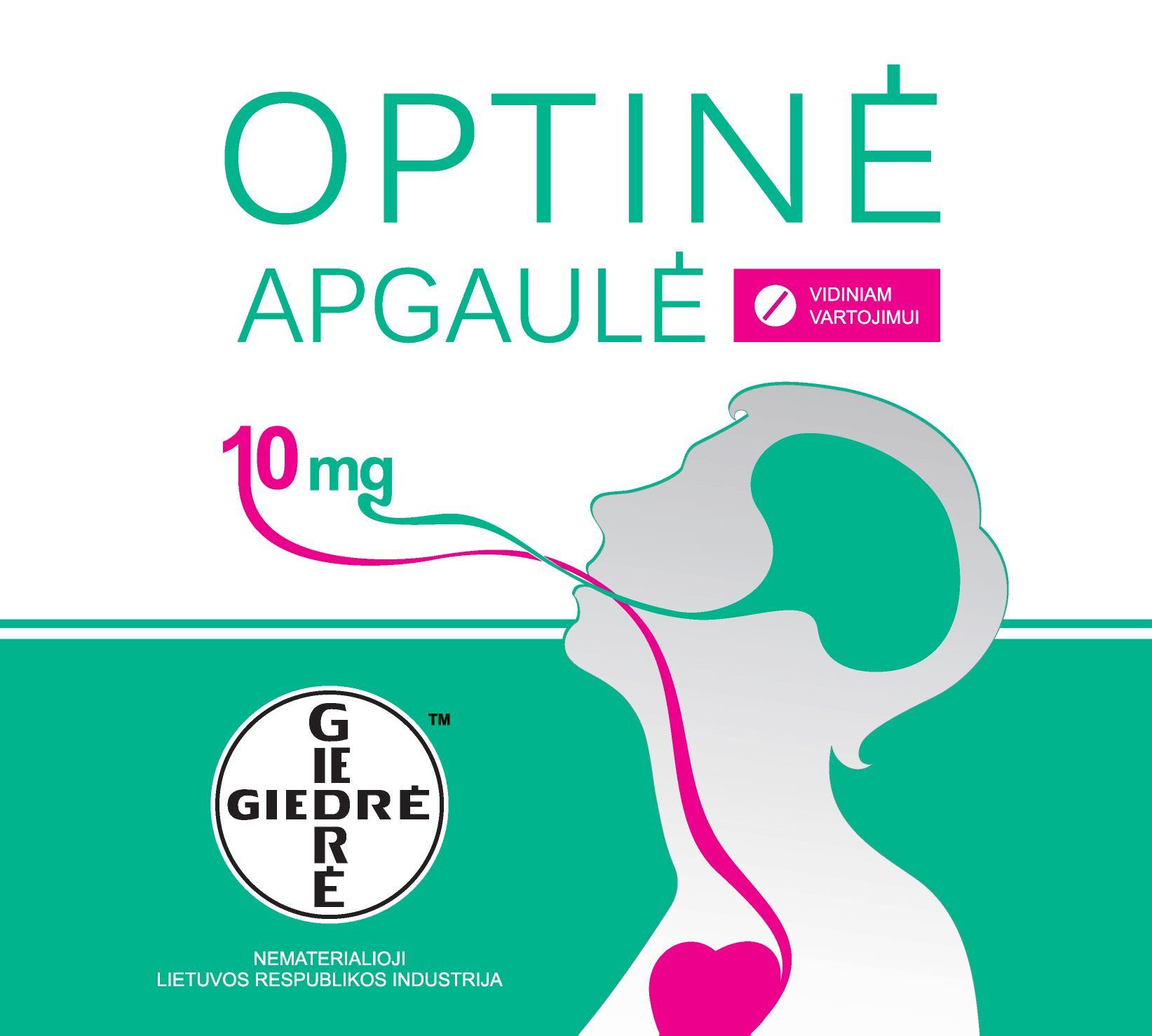 Giedre_-_Optine_Apgaule