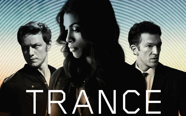 Trance_1