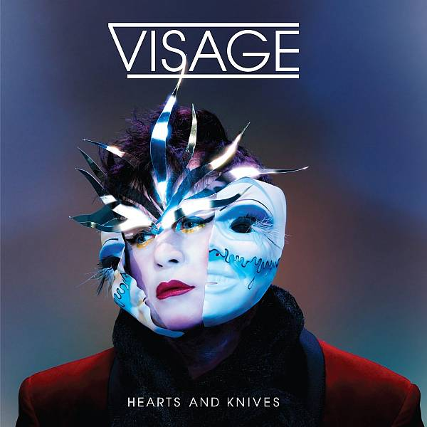 Visage_-_Hearts_And_Knives