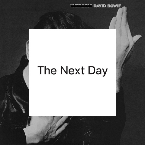 00_David_Bowie_-_The_Next_Day