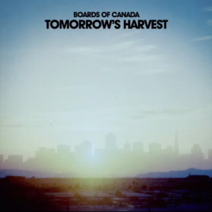 03_Boards_of_Canada_-_Tomorrow's_Harvest
