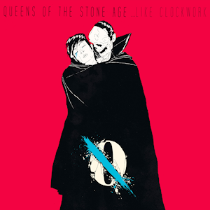06_Queens_of_the_Stone_Age_-_…Like_Clockwork