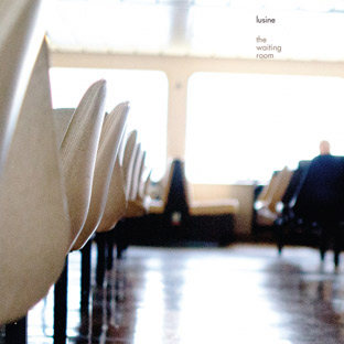 09_Lusine_-_The_Waiting_Room