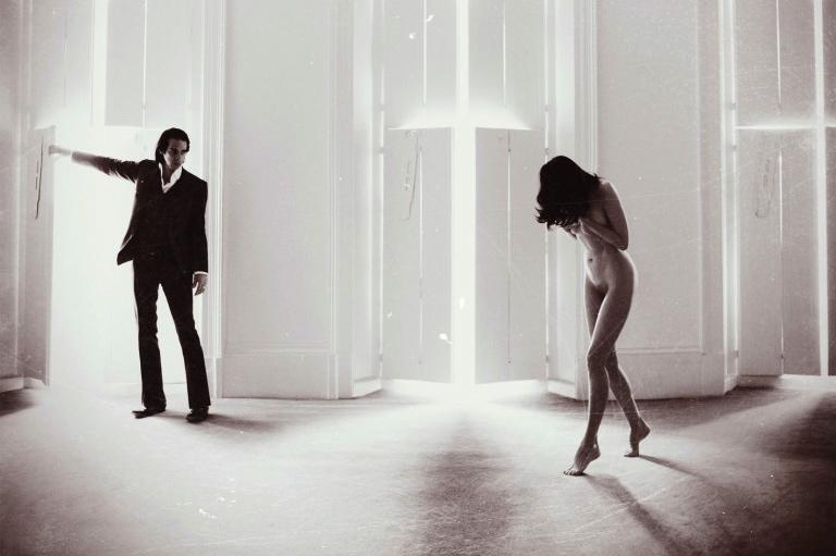 2013_pusmecio_top10_albumai