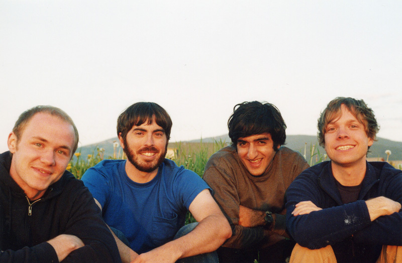 Explosions_In_The_Sky