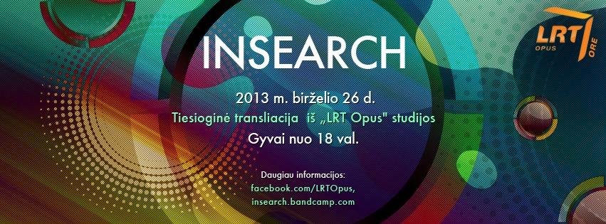 LRT_Opus_Ore_-_InSearch