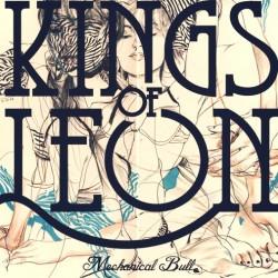 XX_Kings_of_Leon_-_Mechanical_Bull