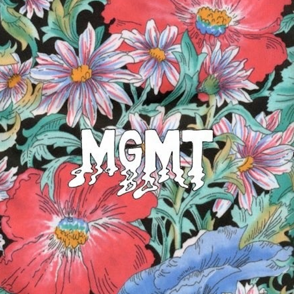 XX_MGMT_-_mgmt