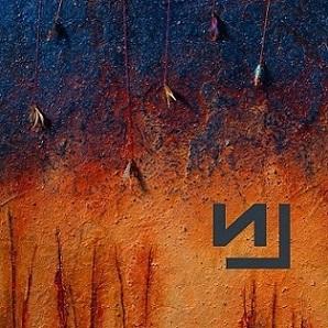 XX_Nine_Inch_Nails_-_Hesitation_Marks