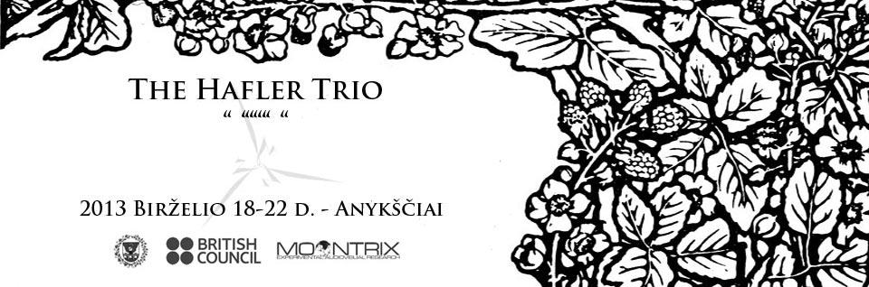 hafler-trio-anyksciai-2013-promo