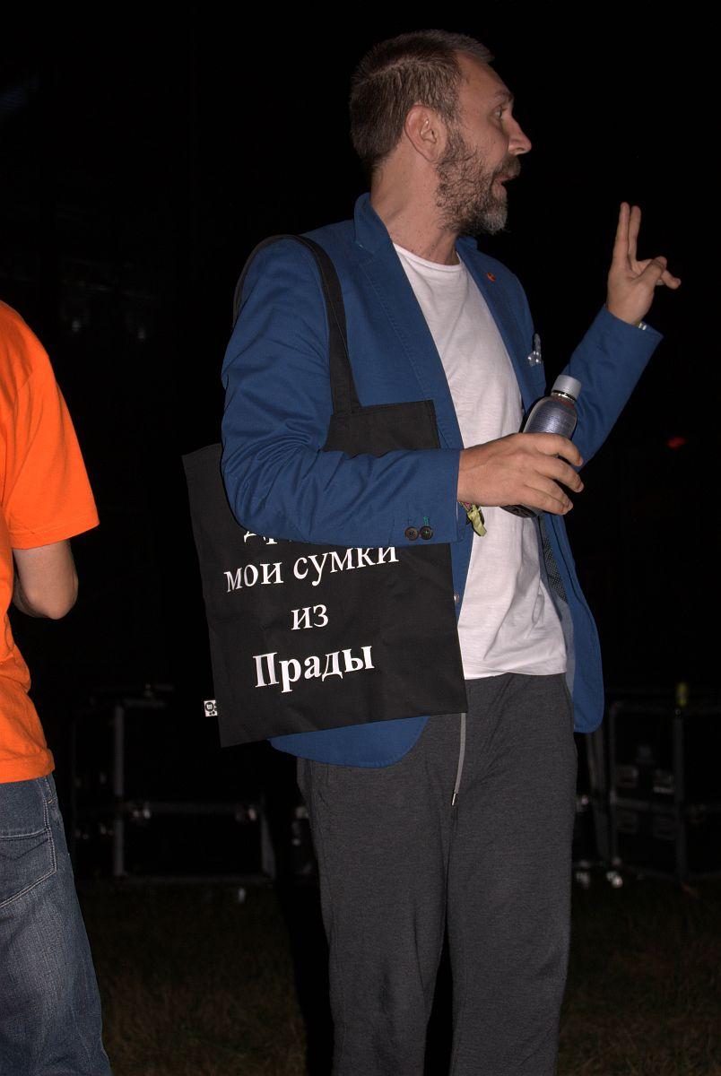 Leningrad_08