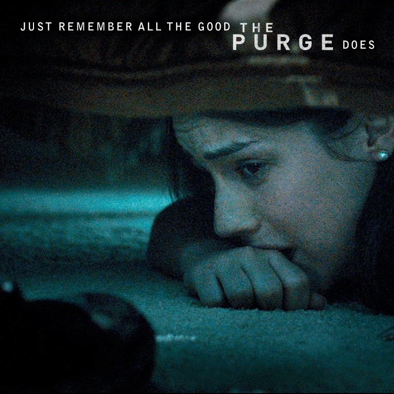 The_Purge_-_just_remember