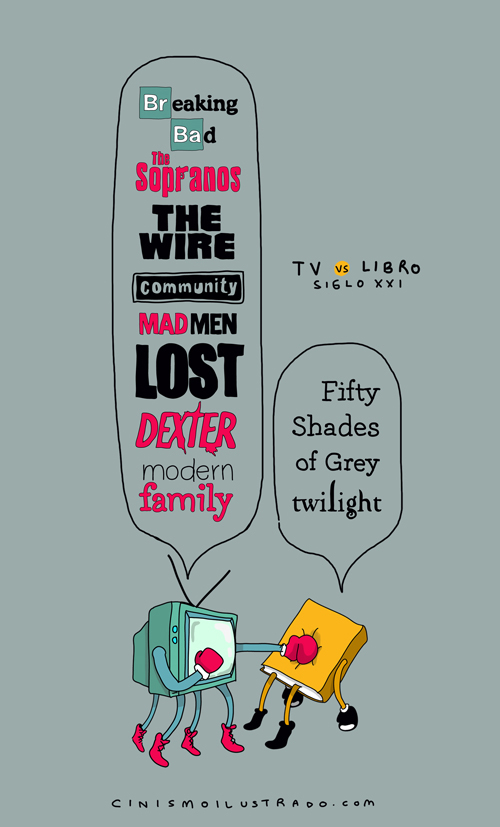 Eduardo_Salles_-_Tv-Vs-Book