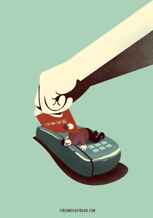 Eduardo_Salles_-_credito