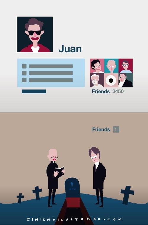 Eduardo_Salles_-_friends