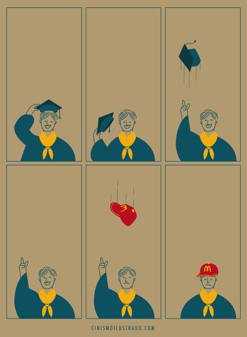 Eduardo_Salles_-_graduado
