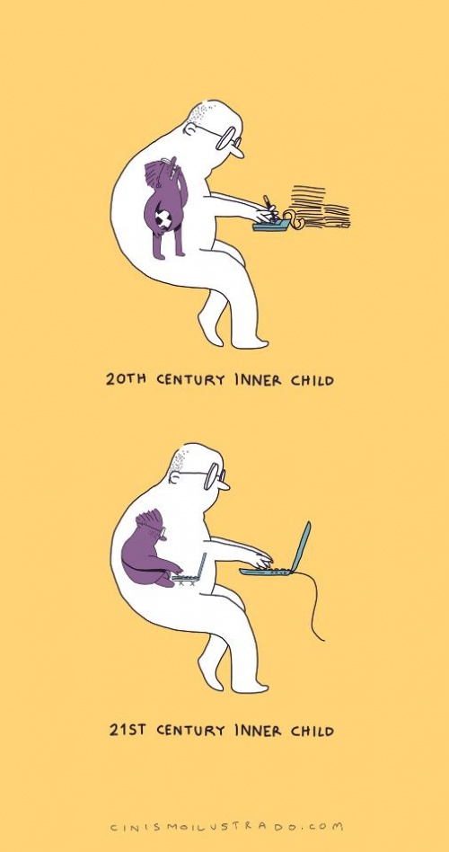 Eduardo_Salles_-_inner_child