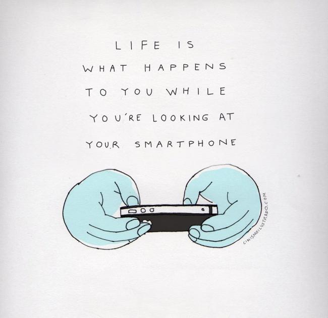 Eduardo_Salles_-_life_without_smartphone
