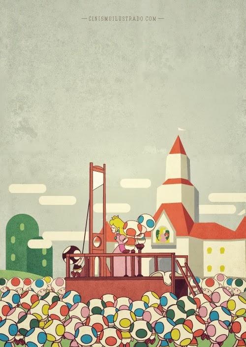 Eduardo_Salles_-_mushroom_revolution