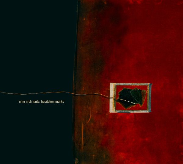 Nine_Inch_Nails_-_Hesitation_Marks_deluxe_