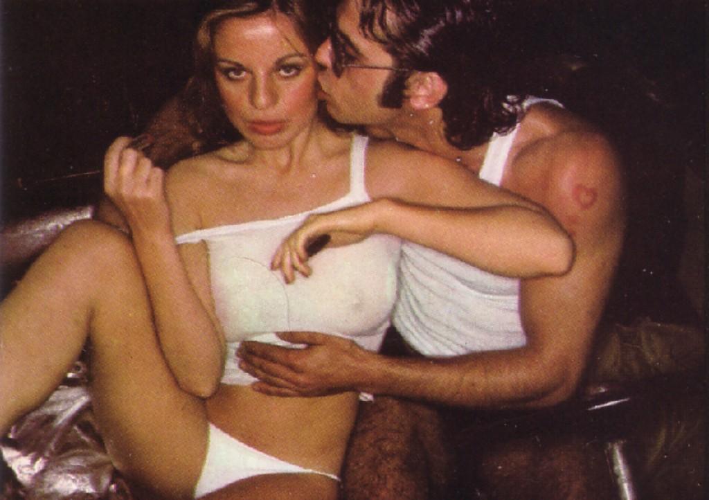 Playboy Photo Shoot5