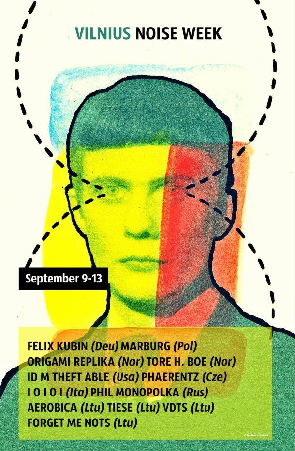 Vilnius_Noise_Week