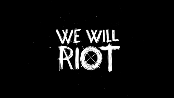 we_will_riot_logo