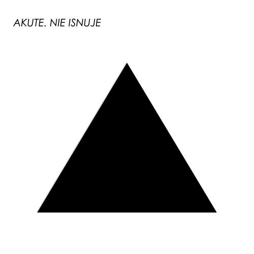 Akute_-_Nie_isnuje