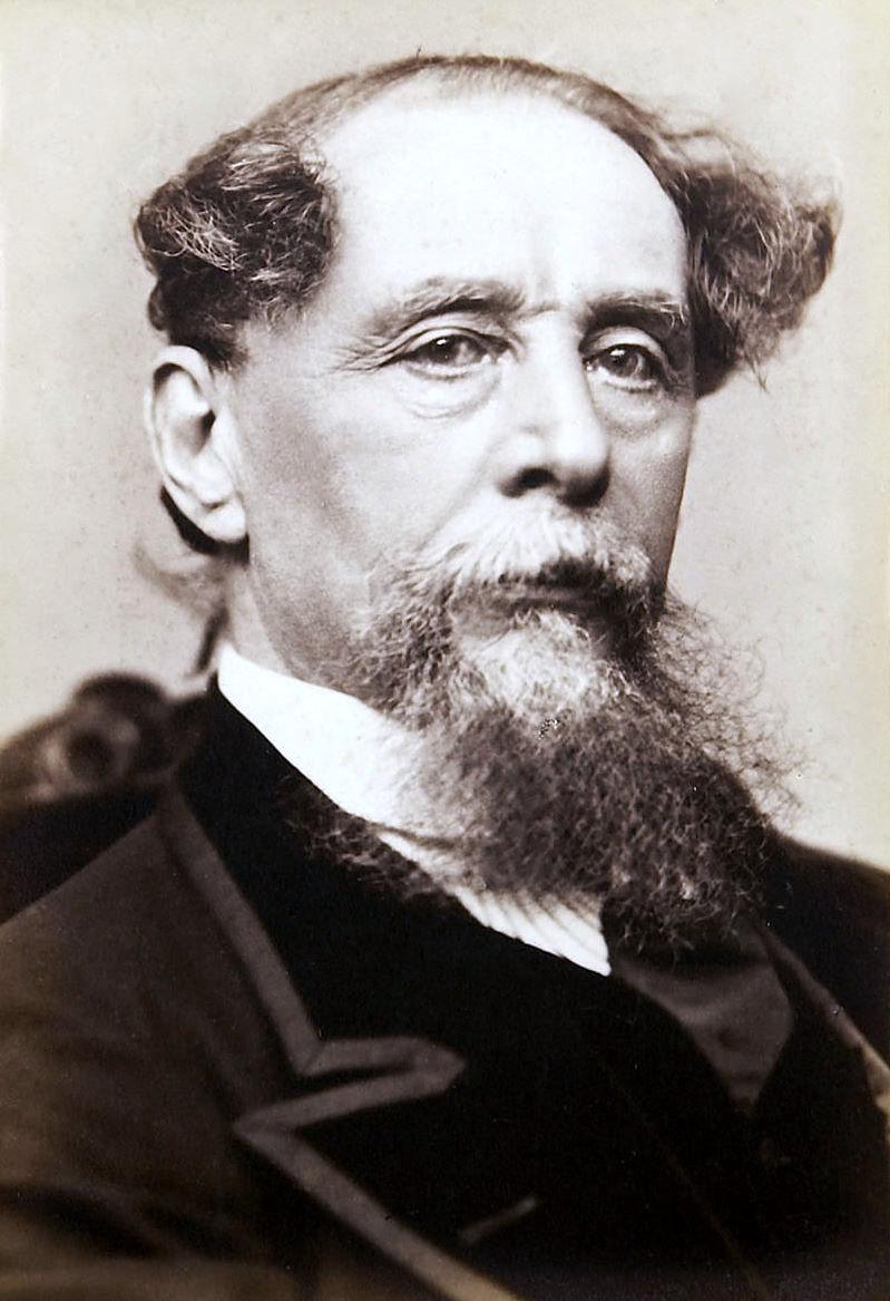 Dickens_Gurney_head
