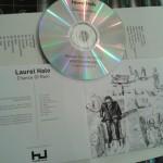 Laurel_Halo_-_Chance_of_Rain_promo