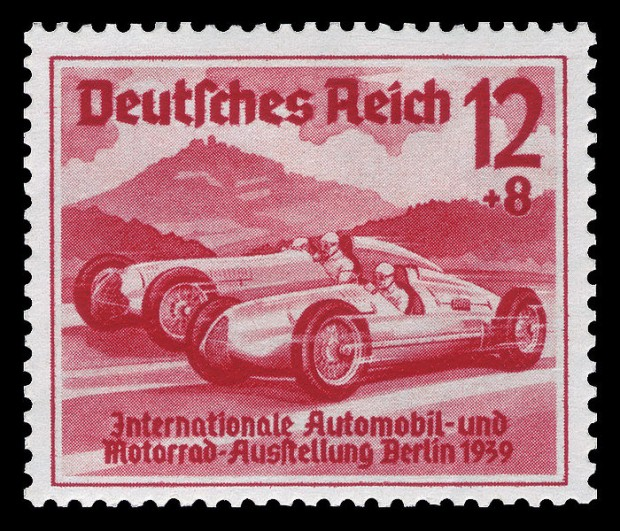 Ze_Dzermans_-_Auto_Union_01