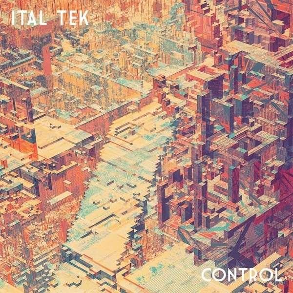 Ital_Tek_-_Control