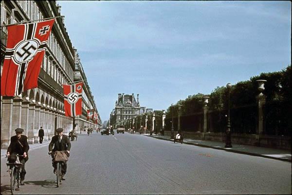 Ze_Dzermans_-_Fruhling_in_Paris_01