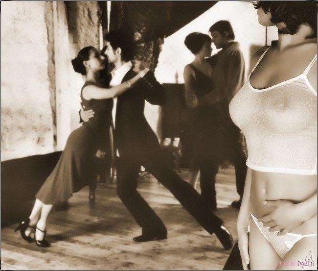 it_takes_two_to_tango