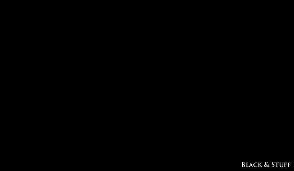 machine-hafler-trio-anyksciai-2013-BW