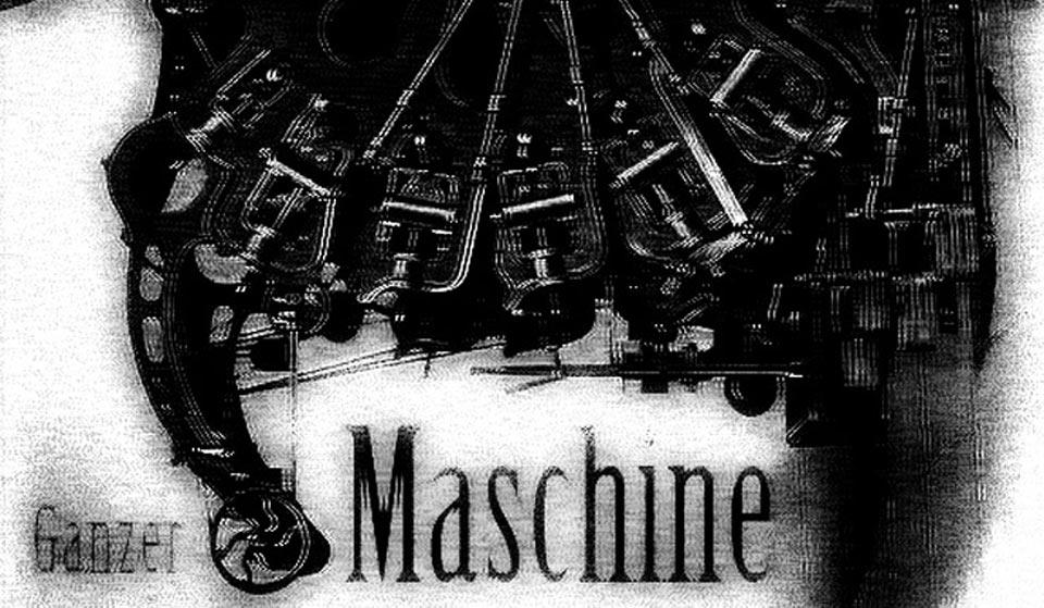machine-hafler-trio-anyksciai-2013-GanzerMaschine