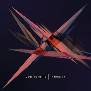 02_Jon_Hopkins_-_Immunity