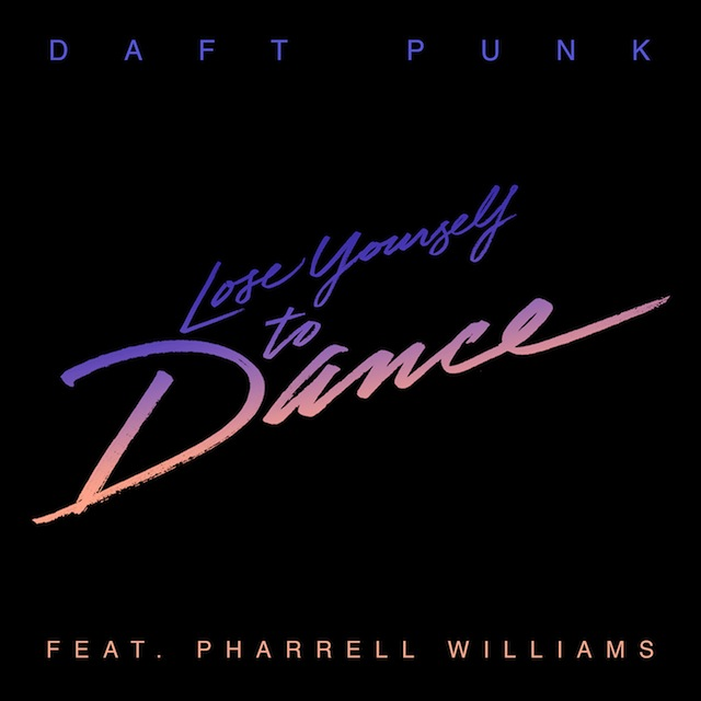 03_Daft_Punk_-_Lose_Yourself_to_Dance