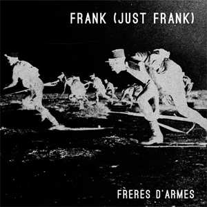 04_Frank_Just_Frank_-_Everything_You_Said