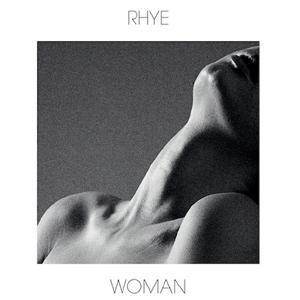 04_Rhye_-_Woman