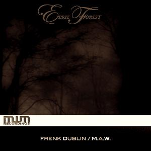 05 Frenk Dublin